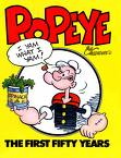 popeye - poeye the best