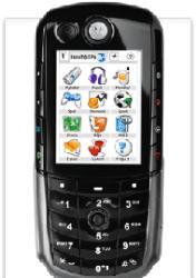 My Phone - It's fantastic!
