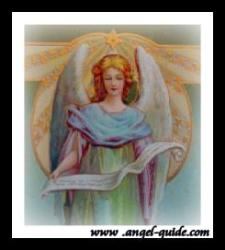 angel - angel with wings clip art