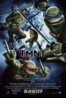 Teenage Mutant Ninja Turtles - Humankind's only hope against a disgruntled tech-industrialist's plan for world domination rests with a team of ninja-trained turtles who live in the sewers of Manhattan.