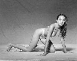 Angelina Jolie - Angelina Jolie