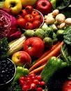 Vegan Diet - Low fat vegan diet