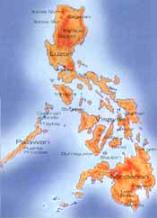 map, asia, country, philippnes, filipino - map, asia, country, philippines, filipino