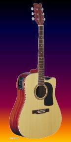 guitar - guitar, music
