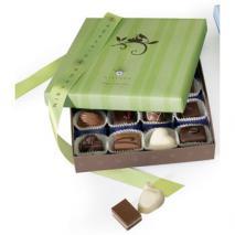 Chocolates - Pack of yummies.
