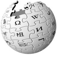 Wikipedia - free encyclopedia - Criticisms of Wikipedia