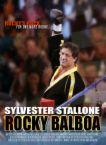rocky VI - Rocky VI impressed me alot