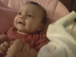 My Baby Girl Brookelynn Jeannette - Brookelynn Jeannette