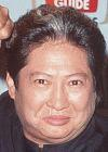 "Sammo Hung - Born in Hong Kong, Sammo Hung's acting career began while he was training in acrobatics, martial arts and dance as a child at the China Drama Academy, and he received acclaim for his performance with a troupe called ""The Seven Little Fortunes."""