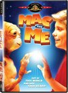 Mac & Me - How two boys worlds apart become the best of friends.