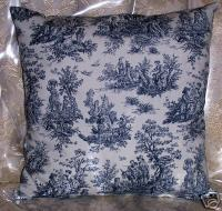 Throw pillows - Nice throw pillows