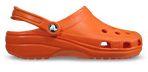 Picture of Crocs... - Crocs - New Fashion?