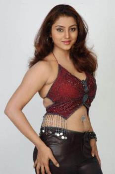 Beauty - Indian Beautiness