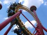coaster - coaster