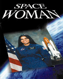 the person i admire the most kalpana chawla Chawla died in the space shuttle columbia disaster which occurred on february 1, 2003 when the columbia disintegrated over texas during re-entry into the earth's atmosphere, with the death of all.