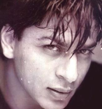 srk - The undisputed current day Bollywood king Shah Rukh Khan
