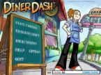 Diner Dash - Diner Dash is the story of a waitress turned resturant owner named Flo.