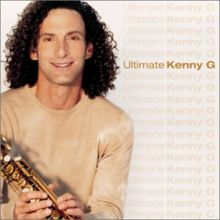 Music - Kenny G.