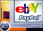 Paypal - Paypal is a secured website