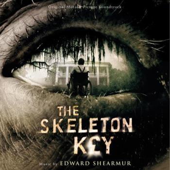 skeleton key - picture of a skeleton key