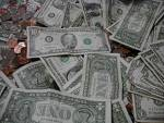 million dollor - million dollor... earn it... this is life..