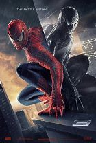 spiderman3 movie  - spiderman3 movie 