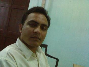 me - myself