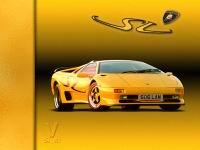 CAR - I LOVE THIS CAR