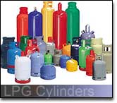 cylinder pics - yeah know pipe gas in our nation its still the gas cylinder