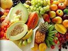 fruit - do you like it
