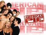 American Pie - American Pie