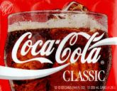 coca cola lover :) - My most preferred carbonated drink.