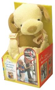 dog harness - puppy dog child harness