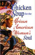 Chicken Soup book - uploaded by Savvynlady