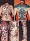 tats - these I found on the internet