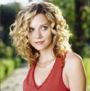 peyton sawyer - Peyton Elizabeth Sawyer is a fictional character on the television teen drama One Tree Hill (2003-present), played by MTV VJ Hilarie Burton. A cheerleader, as well as an artist with an affinity for music, Peyton has a heavily guarded heart due to the number of lost loved ones in her life.