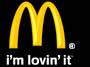 Mcdonald - Mcdonald