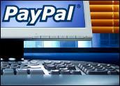 Paypal  - Paypal and xoom