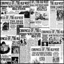 Newspaper - Newspaper is essential