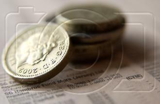 Make money online - make money online
