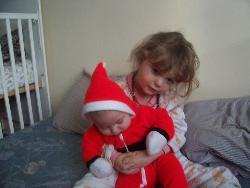 my angels - my kids!!