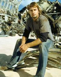 Sawyer - Not bad - Huh?