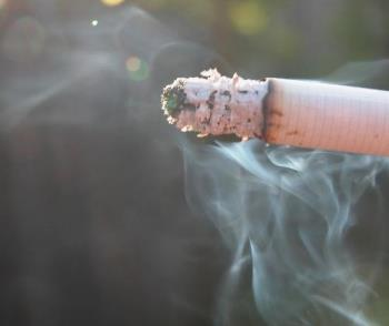 smoking - Smoking is dangerous to health