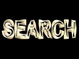 Search - Search for the best.....