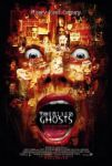 13 ghost - this movie is crazy