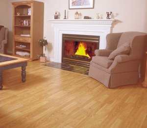 Laminate Flooring Wet Mop Swiffer Laminate Flooring