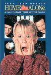 Home alone - The best face to say it all.