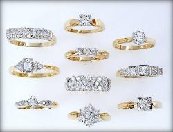 daimond, ring, fashion, jewels - daimond, ring, fashion, jewels