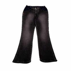 Jeans pant - 100% cotton jeans pant for man, woman, boys making in Bangladesh