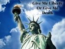 Statue of Liberty - I like this and want to share